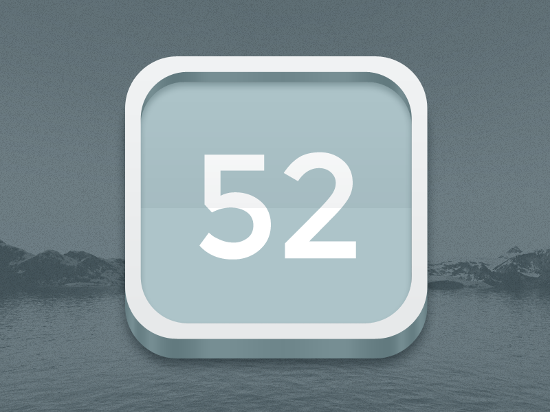 52-freebies-icon