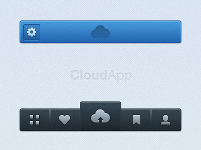 Cloudapp-ios3