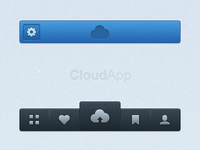 CloudApp iOS