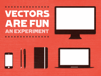 Vectors-are-fun_teaser