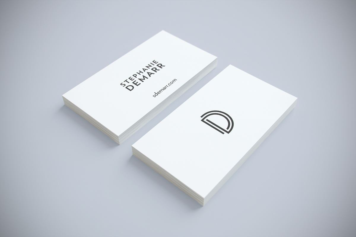 Proj-d-card-render