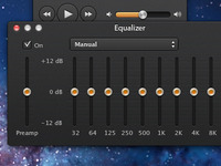 Music_player_equalizer_teaser