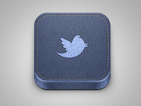 TweeDo App Icon
