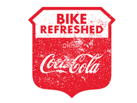 Coca-Cola Bicycle Team Concept 1