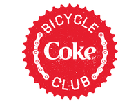 Coca-Cola Bicycle Team Concept 3