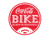 Coca-Cola Bicycle Team Concept 5