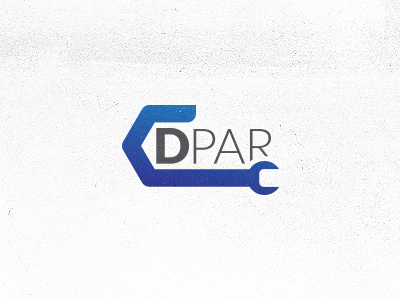 Dpar screws and tools