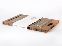 ColcaSac Packaging