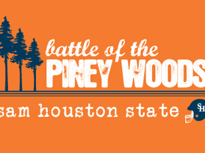 Piney_woods_shirt_orange