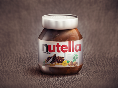 Dribbble_nutella2