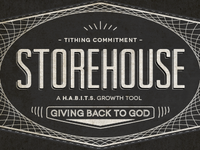 storehouse_rebrand