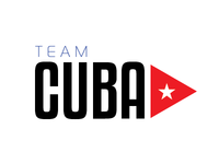 Team Cuba - 4 Man Golf Scramble