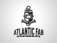 Atlantic Fab Welding