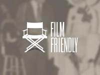 Film Friendly Final