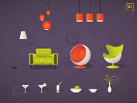 Furniture-free-vector_teaser