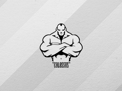Colossus_fightwear_v