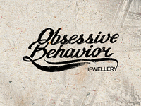 jewerly store v.3
