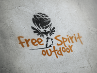Free Spirit Outdoor