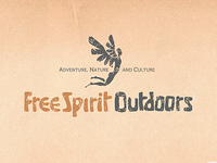 Free Spirit Outdoor v.2