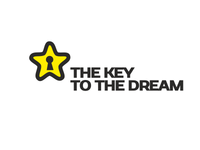 the Key to the Dream