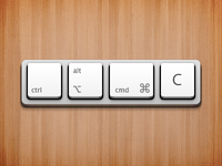 Keys_dribbble_teaser