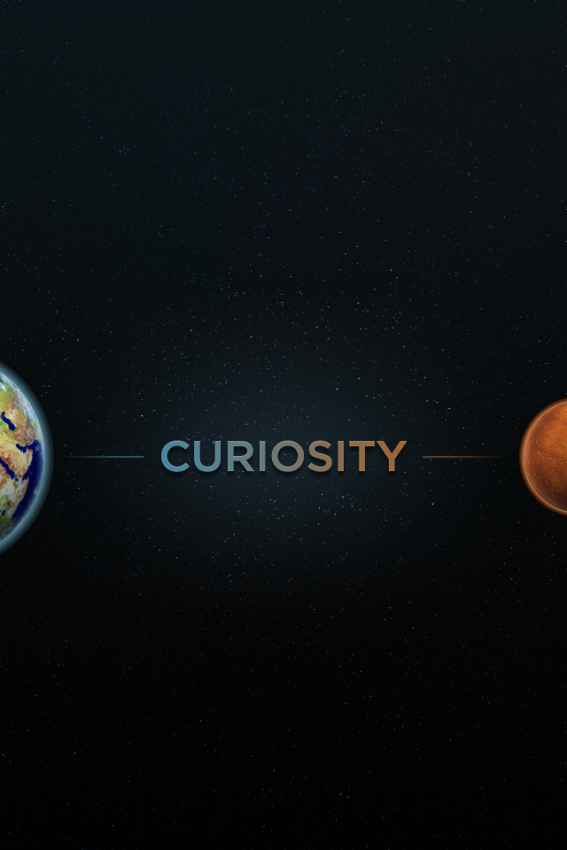 Curiosity_dribbble_iphone