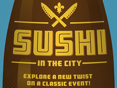 72949_fsh_sushi_city_2013_bottle-1