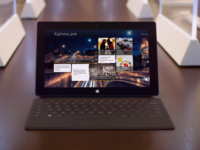 News App for Windows 8
