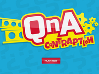 Qnacontraption_teaser