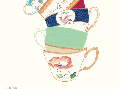 Drib-teacups-invite-postcar