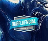 Dubfluencial 1 The Missing Mix