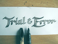 Trial-and-error_teaser
