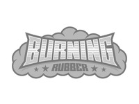 Burning-rubber_teaser