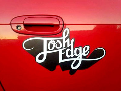 Josh-sticker-photo