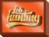 Job-hunting-dribbble_teaser