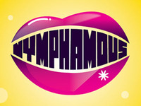 Nymphamous app icon