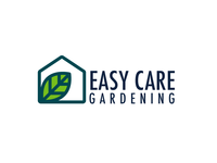 Easy Care Gardening Logo
