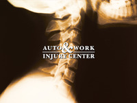 AUTO & WORK INJURY CENTER