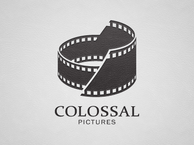 Shots-colossal