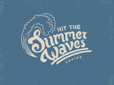 Summer_waves
