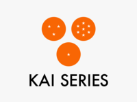 Kai Series Preview