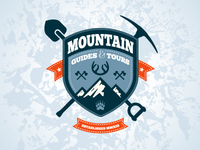 Mountain-emblem_teaser