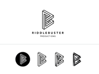 RiddleBuster Productions