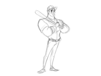 Baseball-player-by-andytoonz_teaser