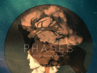 Phases Mix Cover