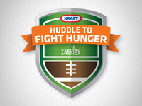 Kraft Fight Hunger