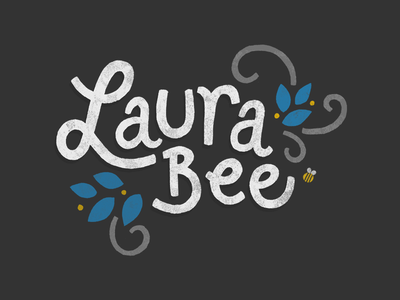 Laura Bee Part 2