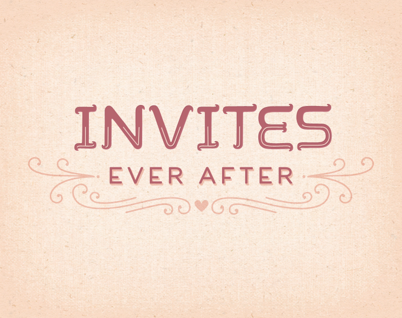 Invites-ever-after-large