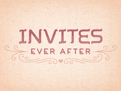 Dribbble-invites-full