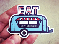 Dribbble-trailer-sticker_teaser